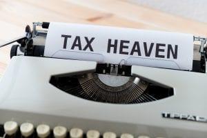 overseas teachers need good tax advice