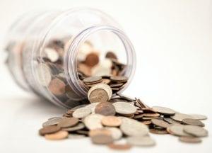 Overseas teachers can earn more money but need good tax advice